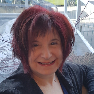 Lori Karpman Profile Picture