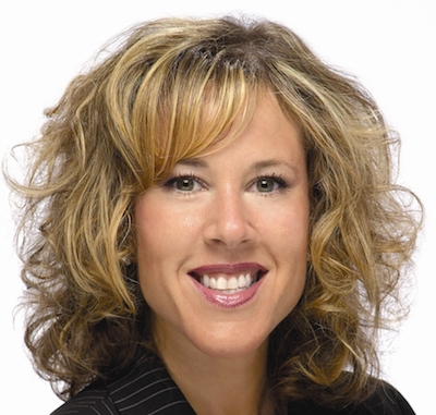 Deborah D'Ippolito Profile