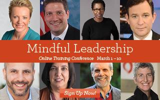 Mindful Leadership Conference