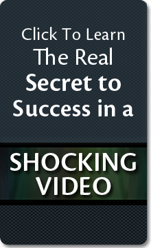 Click to Learn the Real Secrets To Success in a Shocking Video