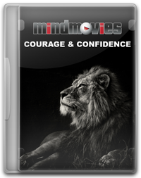 Courage & Confidence