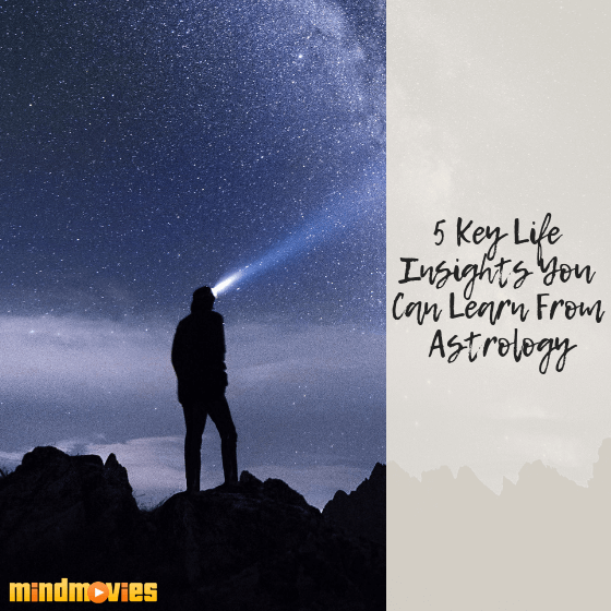 5 key life insights