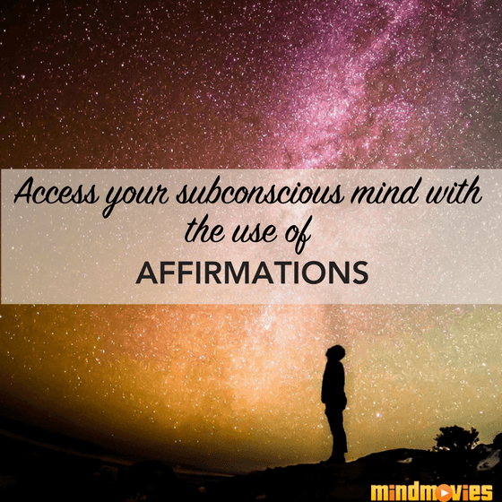 10 Affirmations That Will Boost Your Mind Power