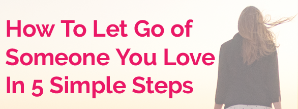 10 steps to move on in a relationship