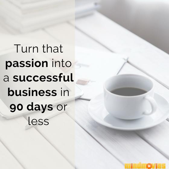 SuccessfulBusiness