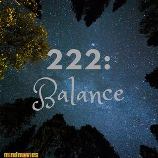 222: Balance