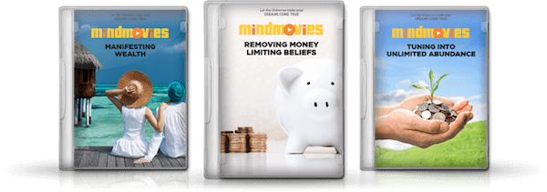 Money Premades