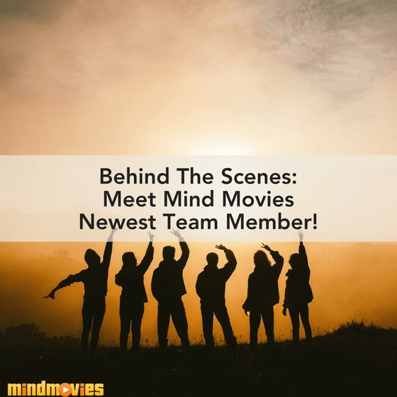 mind movies new member