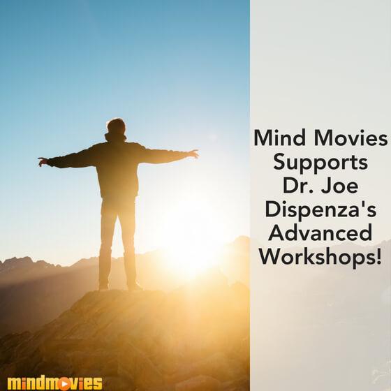 Advanced Workshops