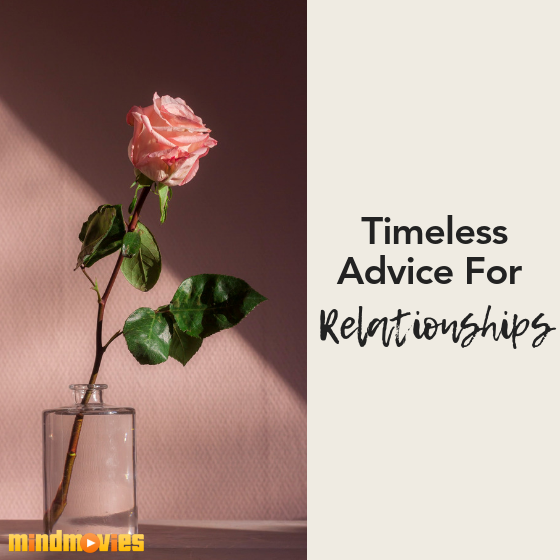 Top 5 Timeless Relationship Tips To Hold On To Forever