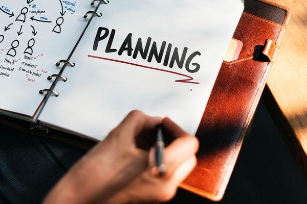 Open Planner
