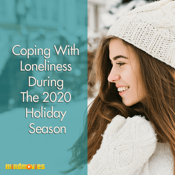 Coping With Loneliness During The 2020 Holiday Season