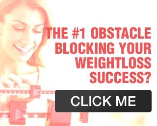 weight loss quiz