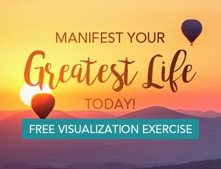 free visualization exercise