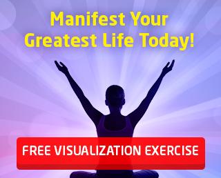 manifest visualization