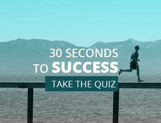 Success Blocker Quiz
