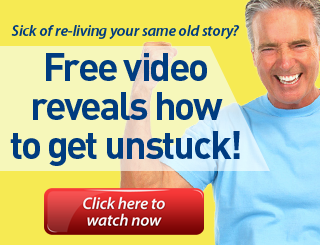free video to get unstuck