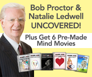 Watch Natalie Ledwell and Bob Proctor's video