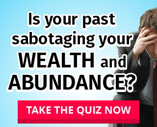 Wealth and Abundance Quiz