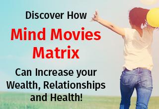 Mind Movies Matrix