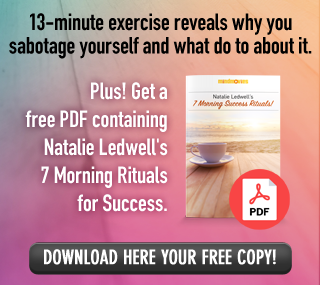 Morning Success Rituals and Exercise