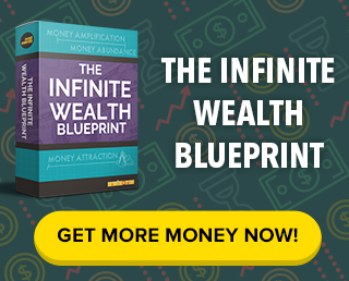 Infinite Wealth Blueprint
