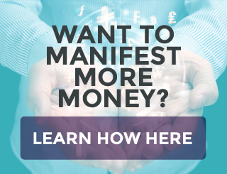 Infinite Wealth Blueprint