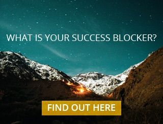 Success Blocker Quiz