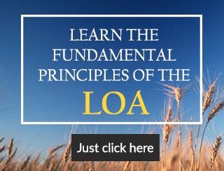 LOA 101