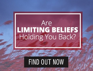 Limitless You Offer