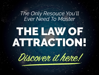 Law of Attraction 101