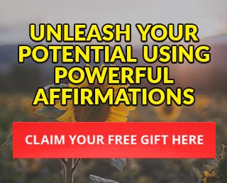 affirmations pdf