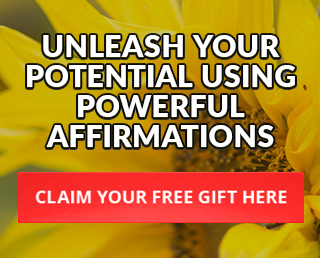 affirmations gift