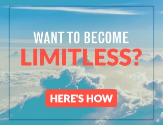 limitless you