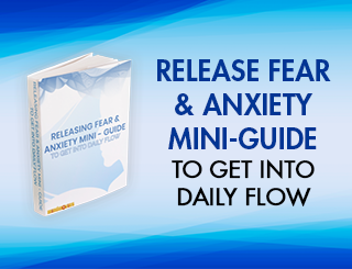 fear and anxiety mini-guide