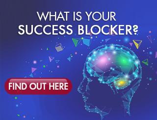 SuccessBlocker_update