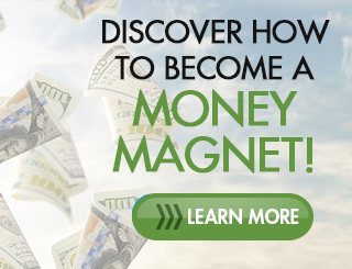 moneymagnet
