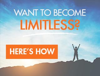 limitlessyou