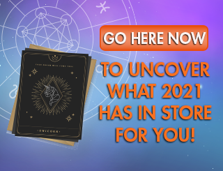 Make 2021 Your Best Year Yet!