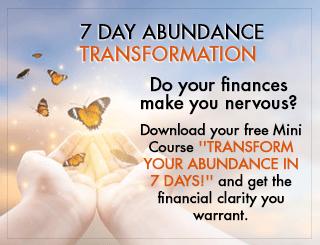 Abundance Transformation
