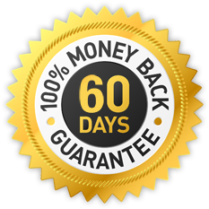 60_day_money_back_guarantee.png