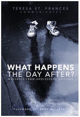 What Happens the Day After?