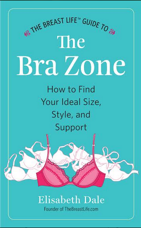 The Bra Zone