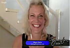 "On today's episode of The Inspiration Show, my very special guest is really good friend and new mom, Megan Duma. Megan joins me to discuss her experience about giving birth for the first time and the reason why she decided to create ""Mind Movies For Moms"". During the show, Megan shares that when she got pregnant, and started looking for information and resources that would help her plan her labor with ease, she found nothing but negativity and fear-based ideas. She also explains how she used her Mind Movie to manifest the birth of her beautiful son, and how 'soon to be moms' can harness the power of the Law of Attraction to attract their dream birth. Plus, she reveals the big mistake she made when she created her Mind Movie that almost jeopardize her health."