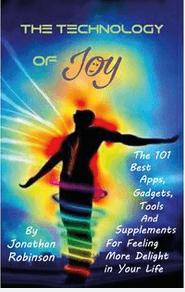 The Technology of Joy
