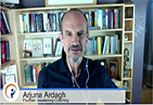 Today on The Inspiration Show, Natalie Ledwell speaks with author and founder of Awakening Coaching, Arjuna Ardagh. Arjuna, joins Natalie to discuss his latest project called 'Conscious Men', which is a 5 day mini course about men, but not just for men. It also helps women to learn how to recognize a Conscious Man, and how to support a man to bring out his greatest gifts. During the show, Arjuna explains that a conscious man is the one who's operating from the masculine but is in touch with his emotions and making more conscious choices for him and his partner. He also shares that through his program and in collaboration with John Gray, (the author of Men are from Mars, Women are from Venus), together they wish to help men find spiritual fulfillment while enhancing their masculinity so they can have better relationships, health and success in life.