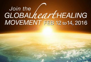 http://globalhearthealing.com/natalie-ledwell/