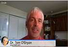 Many of us have heard that gluten is harmful to our health... but do we really know why? On this week's eye-opening episode of The Inspiration Show, my special guest is an internationally recognized speaker, healer and researcher specializing in Celiac disease & gluten intolerance, Dr. Tom O'Bryan. He joins me to discuss why gluten is detrimental to your health and how you can dramatically increase the quality of your life by removing this from your diet. During the show, Dr. Tom explains the importance of learning about food sensitivity and reveals that this is one of the major causes of infertility. If you want to discover the best way to protect yourself and your loved ones against illnesses like Alzheimer's and diabetes, then don't miss this episode!